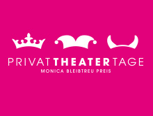Gala Privattheatertage